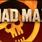 New Mad Max Trailer Looks Bad Ass